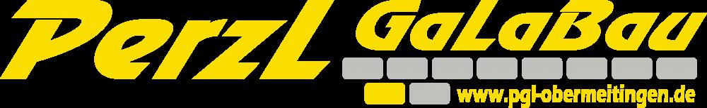 PGL-Obermeitingen
