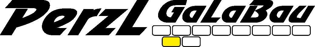Logo Perzl Galabau